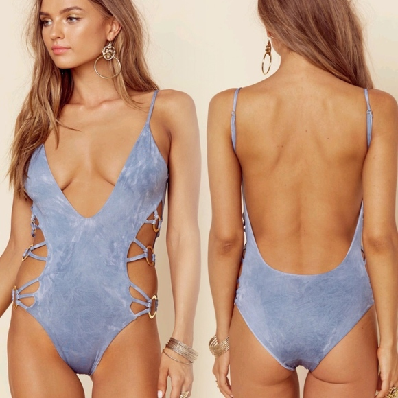 bacc7f0411f Rising Sun Cut Out One Piece in Ice Blue. Boutique. Blue Life.  M_5a3c3d9ea4c4857d7a008456. M_5a3c3d9f61ca10bf3f00825b.  M_5cf403be8d6f1a7ff42ddf03